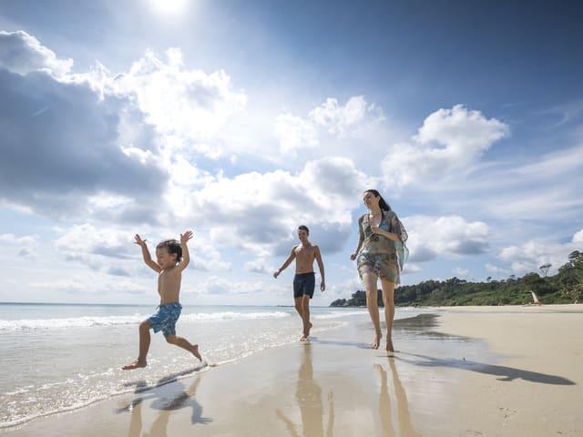 Bintan_Beach